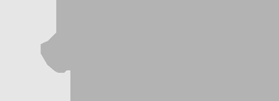 logotipo-fisiofert-blanco