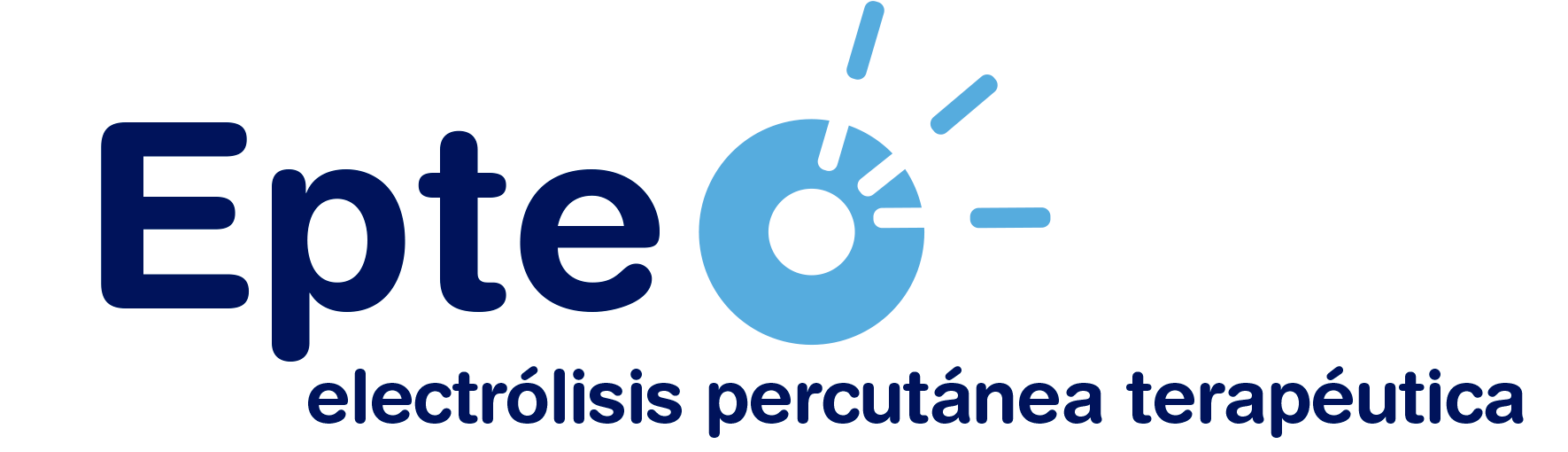 Logo EPTE 1771x510